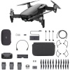 Характеристики DJI Mavic Air Fly More Combo Black