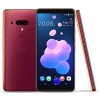 Характеристики HTC U12 Plus 6/128Gb Red