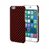Характеристики ARU iPhone 6 Hearts Dark Blue